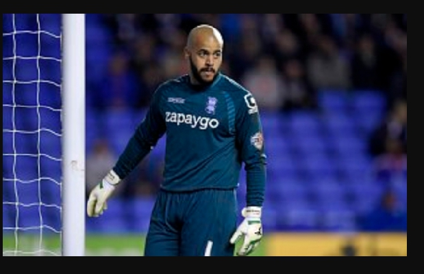 West Ham Have Agree To Sign Darren Randolph From Middlesbrough Set £4m