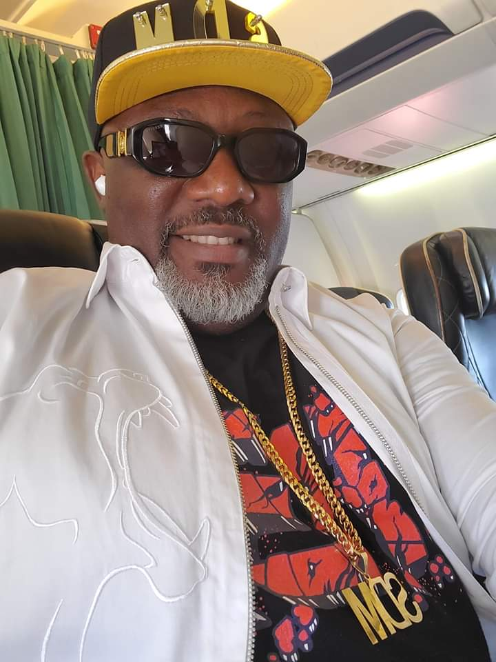 Ways To  Cure Intelligence  Excuses >>By DINO MELAYE