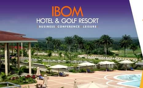 Is Akwa Ibom State Govt Planning To Sell Ibom Golf Resorts?