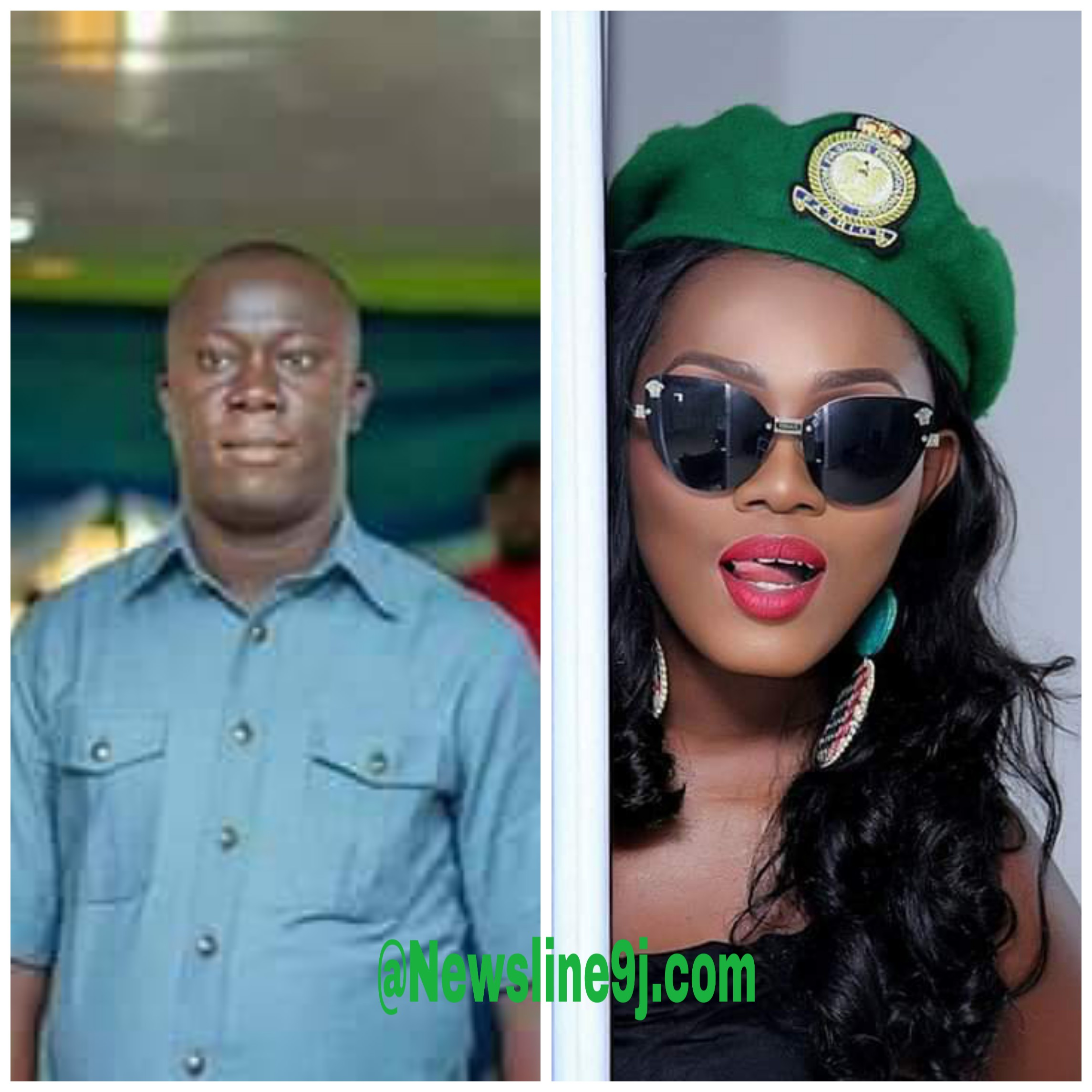 WAR LOOMS IN AKWA IBOM ENTERTAINMENT INDUSTRY FOLLOWING A RECENTLY STRUCTURED COMMITTEE