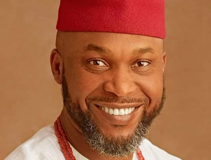 This is not who we are. We are children of Lions>>>Osita Chidoka Sends Heartbreaking Message To Igbo Youths