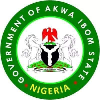 COVID-19: Akwa Ibom State Government Declares A 3Day Fast For The State >>>Newsline9ja.com