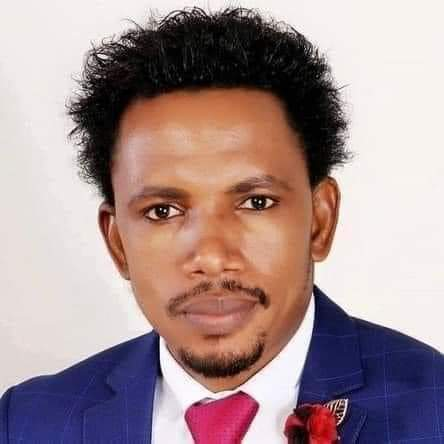 In 2014 When I Declared For Senate And Printed My Campaign Posters, People Mocked Me>>>Sen. Abbo