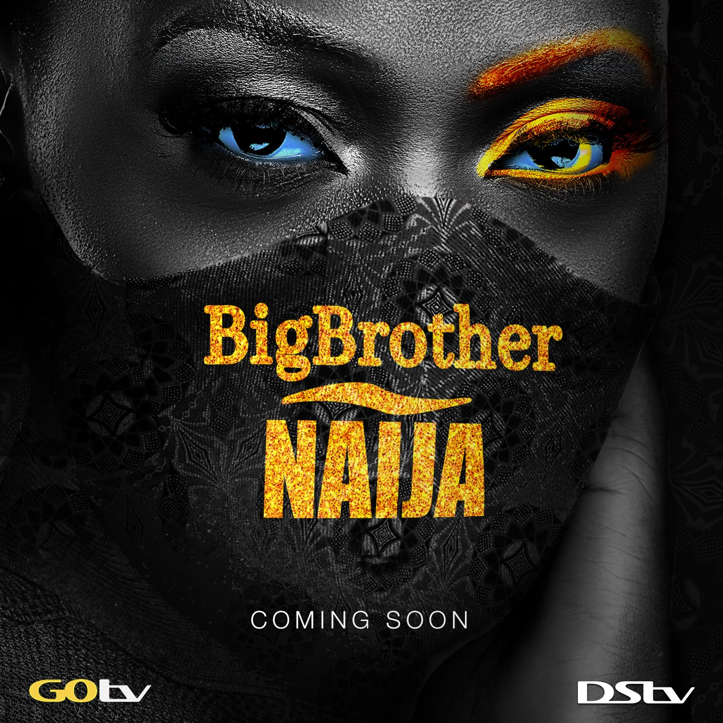 BBN: Big Brother Naija Announces Date For Auditions>>>Newsline9ja.com