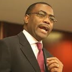 The President Of African Dev. Bank, Dr. Akinwumi Celebrates 5Years In Office >>>Newsline9ja.com