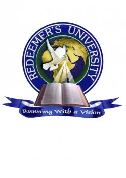 Covid-19 Pandemic: Redeemer's University Not At Risk