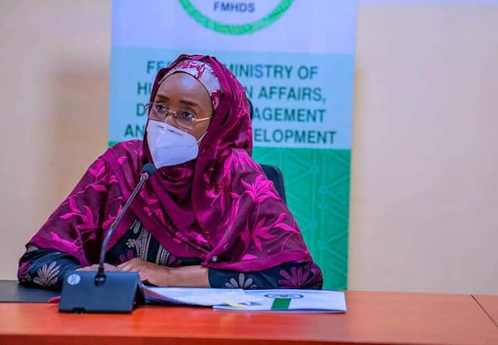 A MUST READ: What Batch A and B Power Beneficiaries Need To Know As Minister For Humanitarian Affairs Speaks After Virtual Meeting With Some Outgoing Participants