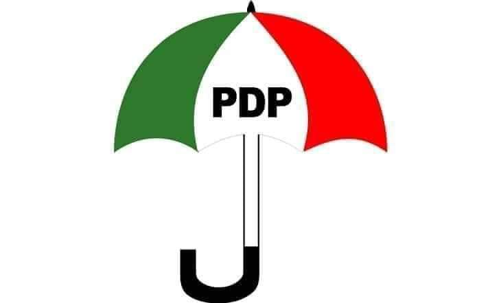 LG 2020: See The Prices Akwa Ibom PDP Sells Nomination Forms